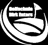 Golfschule Logo